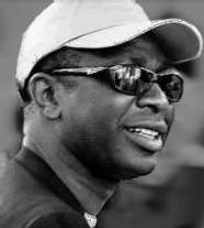 TOURNÉE NATIONALE DU LEADER DU SUPER ÉTOILE:Youssou démarre avec la fête de la musique