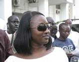 Malgré la présence d'Aminata Lô dans le gouvernement: Aliou Niang regrette qu' «aucun Pikinois ne soit nommé ministre»