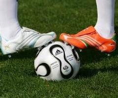 FOOTBALL FEMININ : 23 Lionnes en stage pour « Alger 2007 »