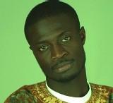 FÊTE DE LA MUSIQUE:Les absences de Abdou Guité Seck et de Fatah déplorées à Saint-Louis
