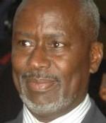 Mise en place du bureau de l'assemblée : Le parti d'Abdourahim AGNE se sent lésé