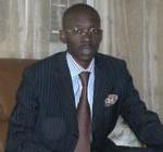 Renforcement de l'équipement des collectivités locales : Un financement de 1 milliard 300 millions pour Louga