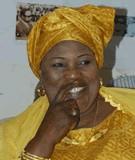 AMINATA MBENGUE NDIAYE: 'Wade aurait dû faire prêter serment son fils qui gère des milliards'