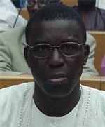 A peine nommé directeur de cabinet technique du chef de l'Etat: Babacar Gaye voit son poste menacé