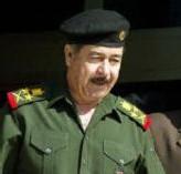 'Ali le chimique' et deux anciens dirigeants irakiens condamnés à mort pour le massacre au Kurdistan en 1988