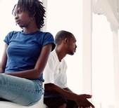 AVEC UN TAUX DE 61%: Diourbel bat le record des divorces