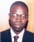 MOUBARACK LO A PROPOS DE LA CESSION DE DEUX TERMINAUX DU PORT: 'Le Sénégal n'est pas là pour faire plaisir à la France'