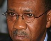 Msu: « Le Premier ministre Hadjbou Soumaré est pilleur de deniers publics comme Me Wade »