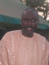 Les supporters du Duc demandent la démission d'Alioune Badara Diagne