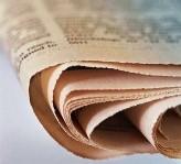 3 MOIS DE PRISON AUX PREVENUS: Les journaux pornographiques suspendus