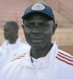16e journée du championnat national : La Douane et l'Uso se neutralisent à Demba Diop
