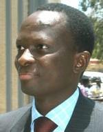 Deuxième groupe parlementaire à l'Assemblée Comment Modou Diagne Fada a pu s'imposer à la tête de «Démocratie et Progrès»