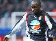 EN SOUFFRANCE DEPUIS UNE SAISON À L'OGC NICE Souleymane Camara rejoint Lamine Sakho à Montpellier