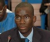 Pour avoir refusé un poste ministériel : Les jeunes de l'Ujtl exigent le départ de Aliou Sow