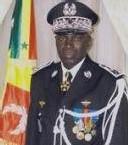 SCANDALE SUR DEUX MILLIARDS: Gros malaise dans les rangs de la Gendarmerie nationale