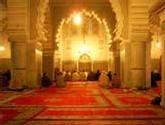 Maroc: Les tijanes du monde au chevet de leur tarikha