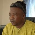 Demba DIA parrain du festival unissson à Pikine : Le nouveau 'Cheikh' va égayer la banlieue