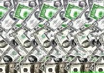 FINANCEMENT DE LA PLATEFORME DE DIAMNIADIO: Les Américains disent niet
