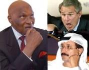 Plate-forme de Diamniadio : Le yo-yo des américains bute sur le réalisme des arabes