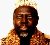 Selon Serigne Hassan CISSE : Baye Niasse a converti 14 millions de personnes dans le monde