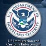 Etats-Unis : Le Sénat enterre la vaste réforme de l'immigration