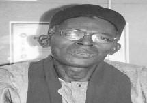 SEDHIOU : BALLA MOUSSA DAFFE CONTRE BOULY TAMBA: Les motifs d'une profonde divergence entre libéraux