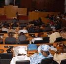 Remise en cause du règlement Intérieur de l'Assemblée nationale: La minorité parlementaire enclenche la rébellion