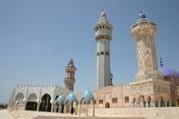 TOUBA: Adjibou Soumaré annoncé dans la ville sainte aujourd'hui