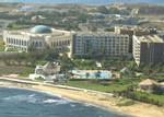 Après une main basse réussie sur le port : Les Arabes vont-ils lancer une Opa sur l'hôtel Méridien ?