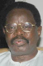 Forum des adeptes de la Tijania : La participation sénégalaise rehausse la qualité des débats