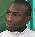 Marseille: Mamadou Niang menacé de suspension