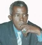 SÉDHIOU:Balla Moussa Daffé propose l'intégration de la Génération du concret dans le Pds