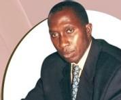 En voyage chez Aimé CESAIRE : Ndiawar Touré traite une Martiniquaise de 'sale Négresse'