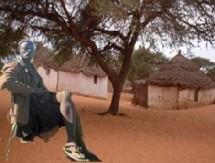 Diana Malary : le domicile du chef de village attaqué et son fils blessé