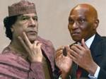 Sommet de l'Union Africaine : Les 'gradualistes' remportent une bataille