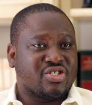 COTE D'IVOIRE / GUILLAUME SORO SUR L'ATTENTAT MANQUE DE BOUAKE: 'Je sais qui a fait l'attentat'