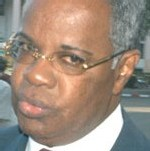 Réaménagement ministériel : Djibo Kâ 'Rétrogradé' en son absence