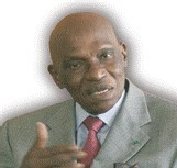 PROMOTION DE LA LITTERATURE : Le président Wade porte le fonds à l'édition à 500 millions