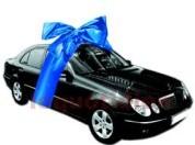 CONSOLATION - Wade laisse aux ministres limogés leurs véhicules de fonction : Un au revoir en Mercedes