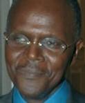 Ousmane Tanor DIENG sur le gouvernement continental : 'Wade et Khadafi sont trop idéalistes'