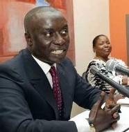 Sénat : Le parti d'Idrissa Seck ne reconnaîtra pas l'institution