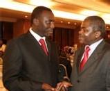 Babacar Diagne veut ''rapprocher davantage la RTS des préoccupations des Sénégalais''