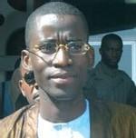 UJTL: La tête d'Aliou Sow mise à prix