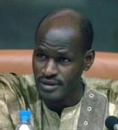 PDS: Les interdits du Khalife des mourides à Darou Mouhty 'ne nous concernent pas'