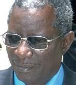 Sept ans passés au gouvernement : Bécaye DIOP livre le secret de sa longévité