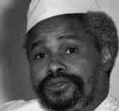 L'avocate Jacqueline Moudeina accuse: « Le Sénégal bloque le procès de Hissène Habré »