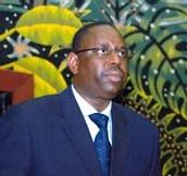 En le nommant président de l'assemblée nationale : Comment WADE a neutralisé Macky SALL