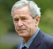Etats-Unis: Vers un retrait graduel des troupes américaines de l'Irak ?