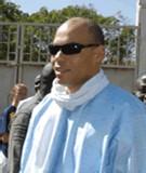 Visite compromise: Karim Wade indésirable à Touba