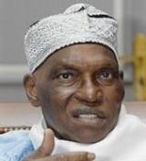 Les Sénégalais et leur Président (Contribution de MARVEL)